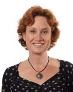 Ros Pochin - Nelson Breast and General Surgeon